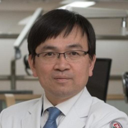 Hyong Ho Cho | MD,PhD | Chonnam National University ...  Hyong Ho Cho | ...