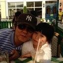 Sang Soo Kim