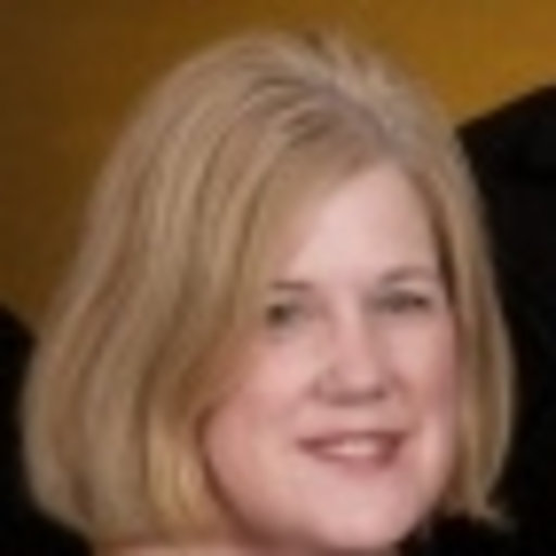 Liz Schroder