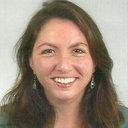 Hannah Suzan van Meurs