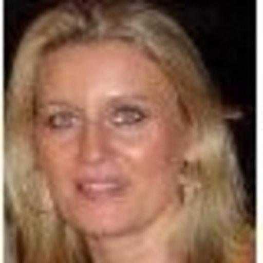 Solveig Halldorsdottir Bayer Healthcare Leverkusen