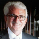 Michele Muscillo