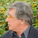 Alessandro Marini,