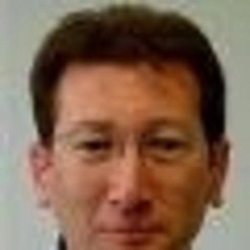 Pierre Melchior | Professor | Bordeaux INP, Talence | ENSEIRB-MATMECA