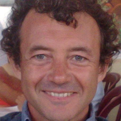 Francois Xavier Mahon Institut Bergonie Bordeaux