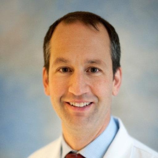 Michael Andrew Borger | MD PhD | University of Leipzig
