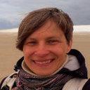 Susanne Mueller