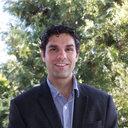 Omar Akbari
