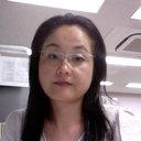 Satomi Kagota