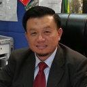 Yun Hin Taufiq-Yap