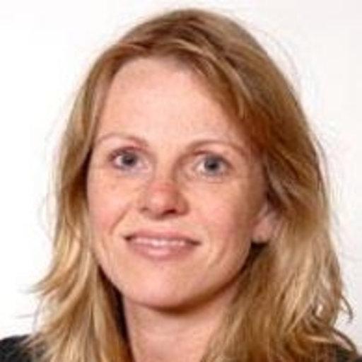 Hannah Coulton - Business Development Officer - Derby City ...