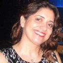 Anenisia C Andrade