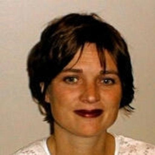 Audrey VAN DER MEER | Professor of Developmental Neuropsychology | PhD, MSc  | Norwegian University of Science and Technology, Trondheim | NTNU |  Department of Psychology