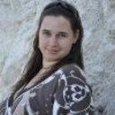 Tatiana Anfimova