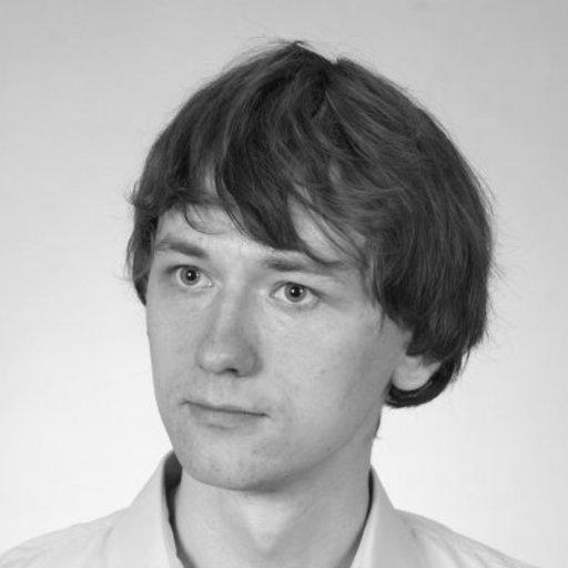 Michal Januszewski | PhD | Google Inc , Mountain View