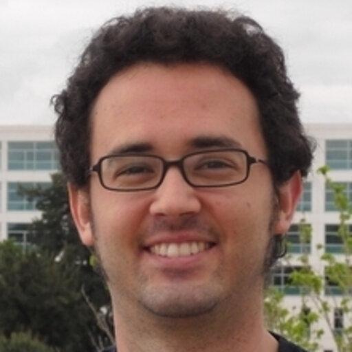 Francisco zamora mart nez phd in computer science r d - David llorens ...