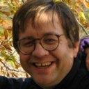 Piotr Adam Zolnierczuk
