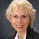 Karin Ikas