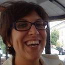 Francesca Gardini
