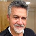 """Image result for """"Eric Kligerman"""""""