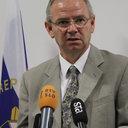 Danilo Zavrtanik