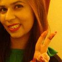 Henna Saeed
