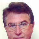 Jean Maurice Philip