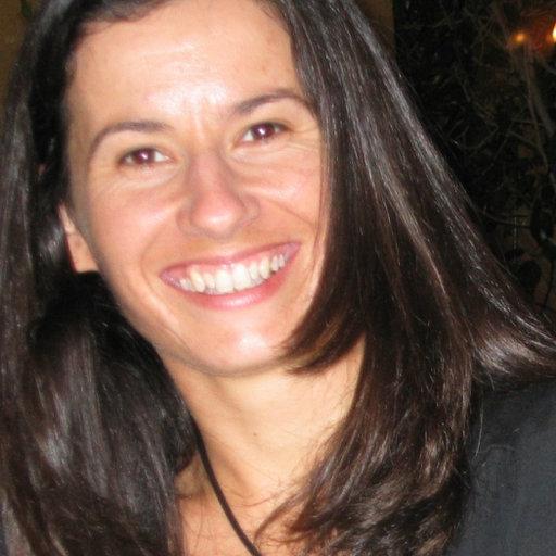 Leah Beesley | BSc, PhD | University of Western Australia
