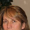 Clara Janneth Santos