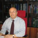 Italo Vantini