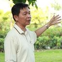 Fi-John Chang