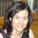 María Victoria García-Mediavilla