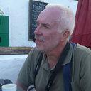 Antonio s nchez marco icp catalan institute of - Marcos catalan ...