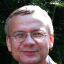 Jacek Gapinski