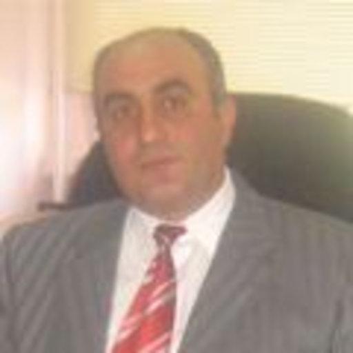 Mehmet Bestas