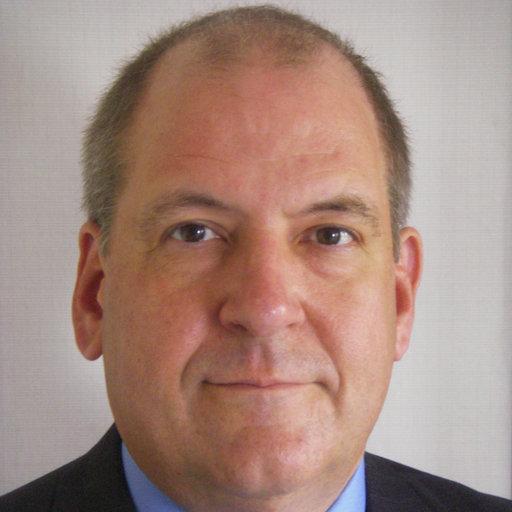 James E Baumgardner | MD, PhD