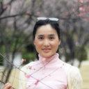 Hui-Zhen Li