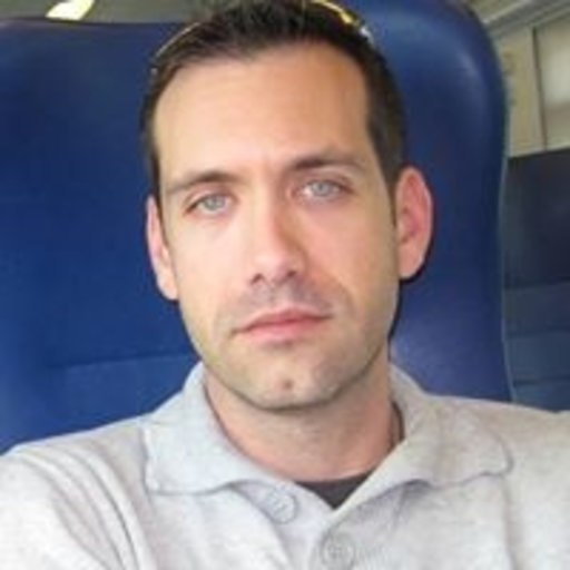Jose vicente llorens uppsala university uppsala uu department of organismal biology - David llorens ...