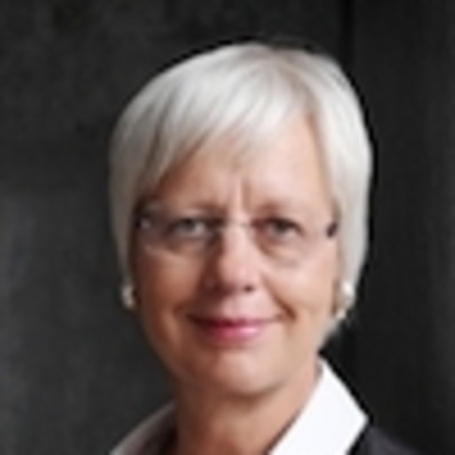 Anne-Marie Søderberg | Copenhagen Business School, Copenhagen | Department of Management ...