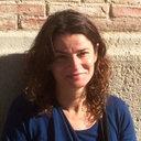 Cristina Prat Aymerich