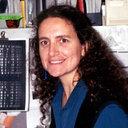 Barbara M Willey