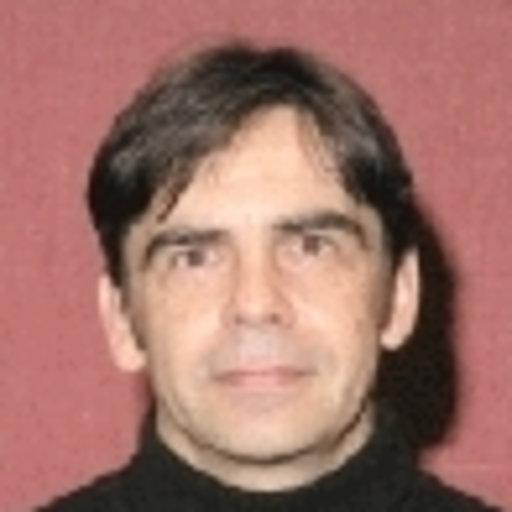 analysis of finite difference schemes sli endre jovanovic boko s
