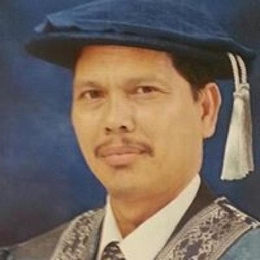 ad67323b5ad Mohd Ruddin Ab Ghani