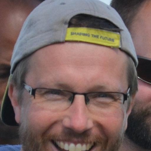 Bengt goran jonsson