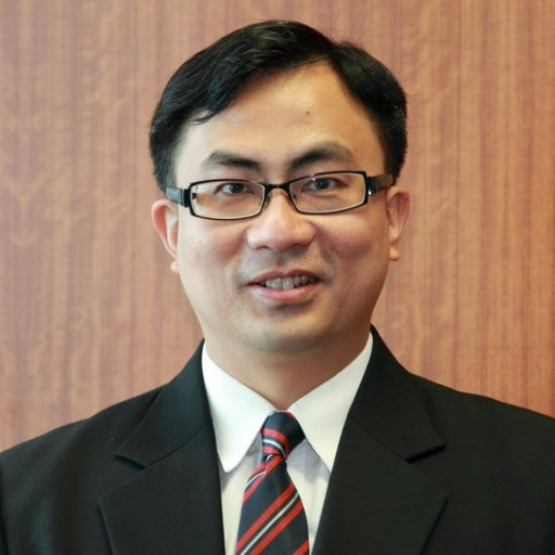 Mike Yat-Wah Kwan | MBBS (HK), MRCPCH, PDip(ID)HK, FHKAM