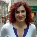 Ana Colubi