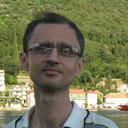 M. V. Altaisky