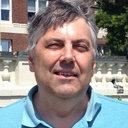 David W. Kicklighter