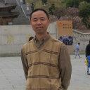 Guixiu Shi