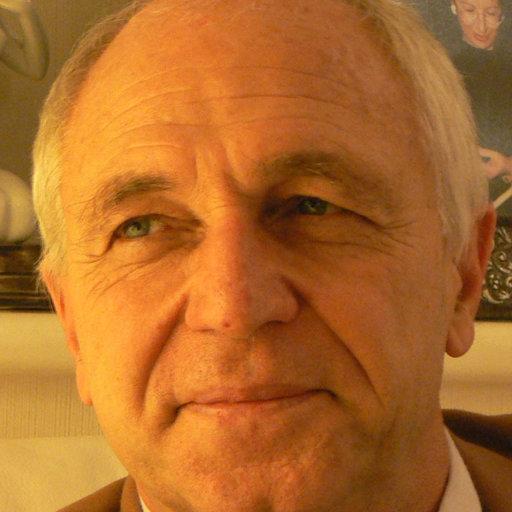 Carlo Panico | Doctor ...